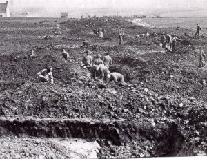 digging-trenches-1915