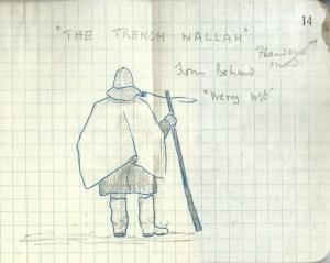 TrenchWaller2
