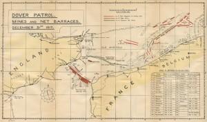 WW1Book-Adm_Bacon-Dover_Patrol-1-370