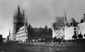 ypres pre 1914