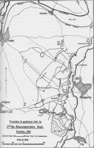 october 1915 14