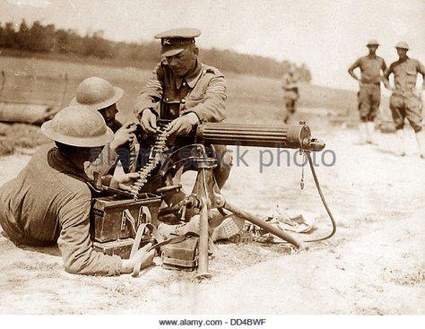 machine-gun-training-during-ww1-dd4bwf