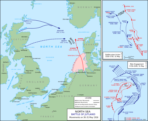 800px-Map_of_the_Battle_of_Jutland,_1916.svg