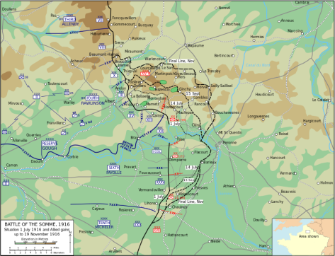 800px-Map_of_the_Battle_of_the_Somme,_1916