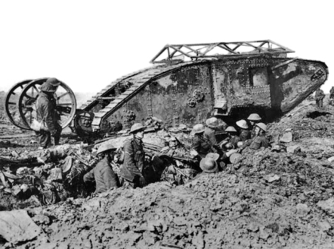 british_mark_i_male_tank_somme_25_september_19161