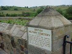 lahana-war-cemetery