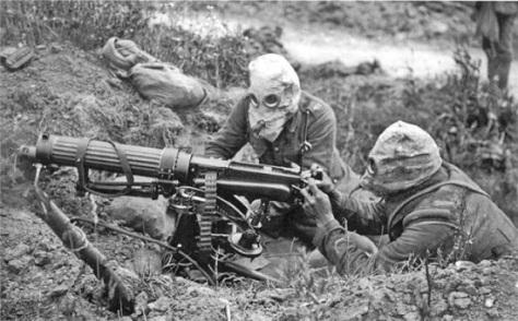 machine-gun-crew