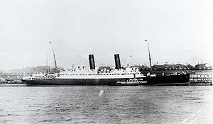 300px-rms_laconia_1912