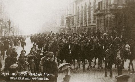 Entry_of_the_Red_Army_in_Odessa,_April_1919